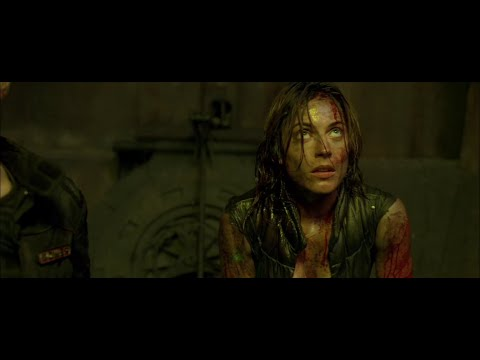 Pandorum(2009) deleted and extended scenes[Full HD]