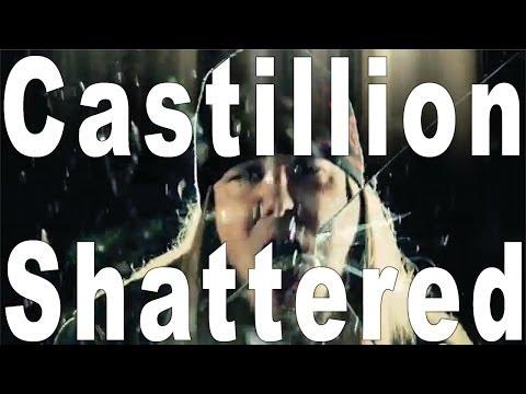 Castillion - Shattered