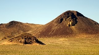 Winnemucca (NV) United States  city images : Train across USA: #4 California Zephyr sleeper--Reno to Winnemucca Nevada desert sunset 2016-05-10