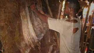 Ethiopian Ethnoarchaeology