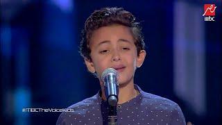 Video محمد أسامه يبدع في غناء عز الحبابيب MP3, 3GP, MP4, WEBM, AVI, FLV Januari 2019