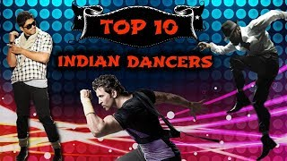Video Top 10 Indian Dancers ( Actors Edition ) MP3, 3GP, MP4, WEBM, AVI, FLV Oktober 2018