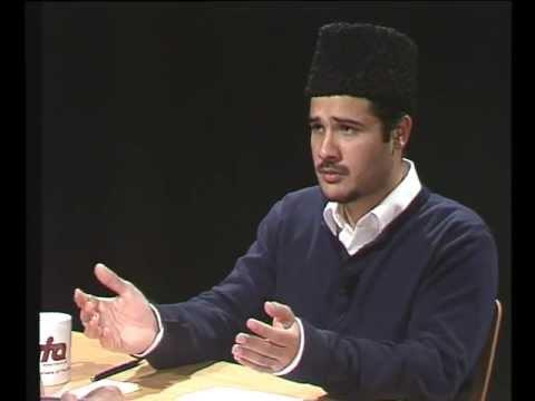 Die Forderung nach einem Islam 2.0 (Reform)