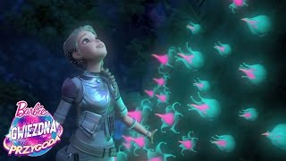Słuchaj swojego serca | Star Light Adventure | Barbie