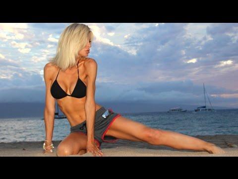 CARA Brotman's Diet & Weight Loss Secrets