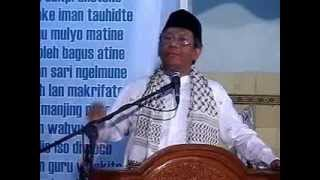 Video Tausiah Prof. Dr. Mahfud MD Part.1 MP3, 3GP, MP4, WEBM, AVI, FLV Juli 2018