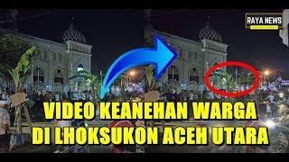 Video Detik-Detik Warga Blokir Jalan Di Lhoksukon Aceh Utara, Lihat Apa Yang Mereka tanam ! MP3, 3GP, MP4, WEBM, AVI, FLV Januari 2019