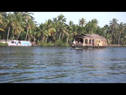 Video of Cheerful Boats