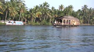 Cheerful Boats YouTube video