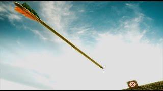 Marian Nasaudeanu – Arc inselator