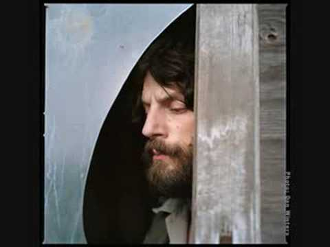 Let It Be Me (Song) by Ray LaMontagne