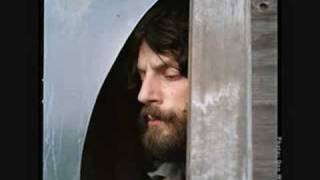 Ray LaMontagne  Let It Be Me
