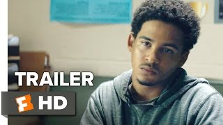 Nonton The Land Official Trailer 1 (2016) - Moises Arias, Machine Gun Kelly Movie HD Film Subtitle Indonesia Streaming Movie Download