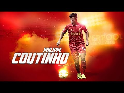 COUTINHO TO LIVERPOOL TRANSFER UPDATE | BARCELONA WANT TO SELL TO FUND NEYMAR / GRIEZMANN
