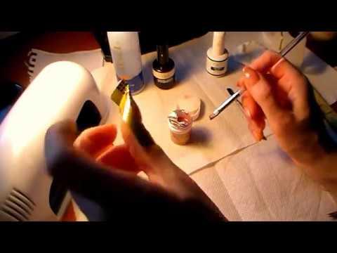 Video Наращивание ногтей гелем (ДОМА ЛЕГКО)- Я ДИЛЕТАНТ download in MP3, 3GP, MP4, WEBM, AVI, FLV January 2017