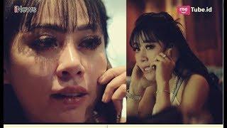 Video Demi Nobar Bareng Karyawannya, Gladys Booking Cafe Part 04 - Surabaya Socialite 12/07 MP3, 3GP, MP4, WEBM, AVI, FLV Januari 2019