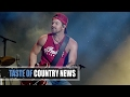 Download Video Kip Moore,