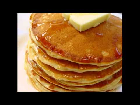 The Flap Jacks - Whiskey, beer and wine