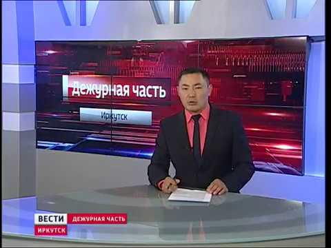 Росия24тв 10 05 2017 дежурная часть