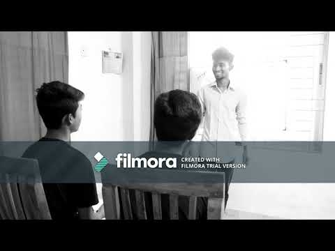 Frnd420 Ltd l Teacher Vs Student