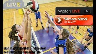 Live Stream ⇨ http://donasi.cf/1gM Peru W vs Czech Republic W World Grand Prix Women Volleyball...