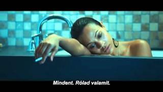 Nonton Colombiana  2011  Magyar Feliratos El  Zetes  Pck  Film Subtitle Indonesia Streaming Movie Download