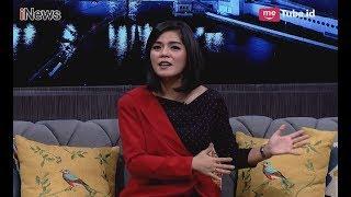 Video SALUT!! Ternyata Begini Cara Merry Riana Kuliah & Bertahan Hidup di Singapura Part 2A - HPS 20/06 MP3, 3GP, MP4, WEBM, AVI, FLV Januari 2019