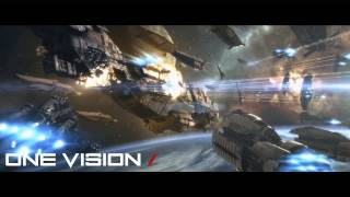 EVE Universe: War -