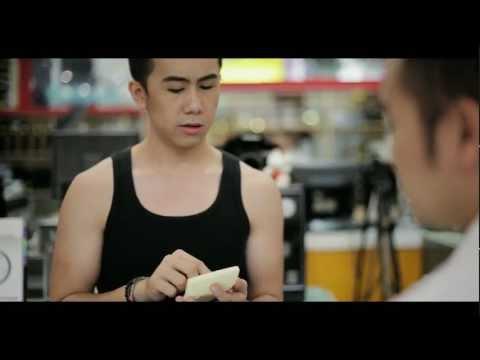 Ah Wing - Malaysia\'s Number 1 Salesman