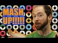 Are Mashups the End of Music Genres As We Know Them? | Idea Channel | PBS Digital Studios