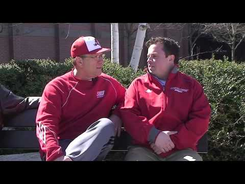 SHU Baseball - Nick Giaquinto Head Coach's Show 3/21