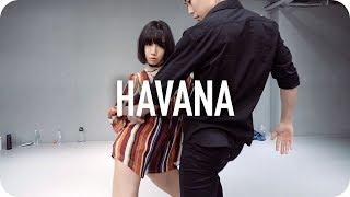 Video Havana - Camila Cabello ft. Young Thug / May J Lee Choreography MP3, 3GP, MP4, WEBM, AVI, FLV Juni 2019