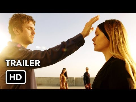 Legion Season 2 Trailer (HD)