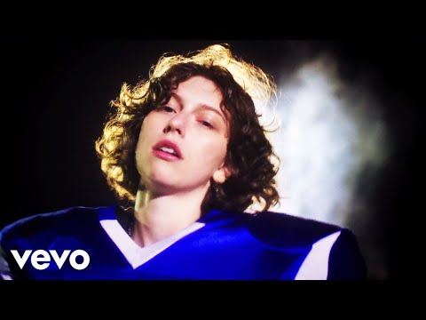 King Princess - Prophet (Official Video)