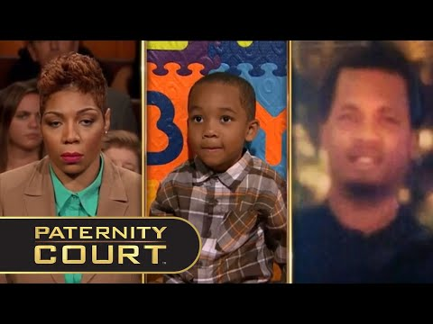 Family Accuses Woman of Seeking Death Benefits (Full Episode)   Paternity Court