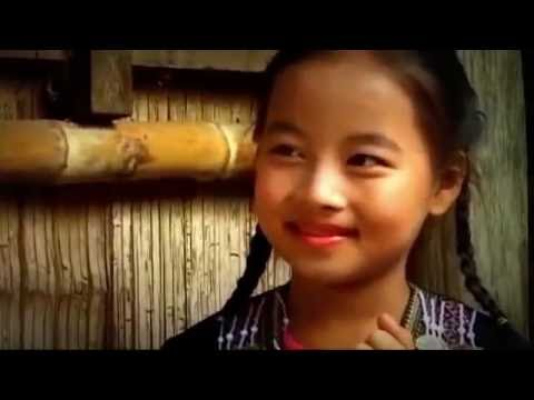 Hmong New Movie 2016 Funny Film p1