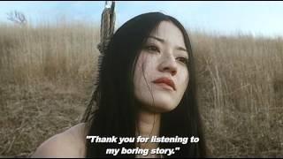 Nonton New Tokyo Decadence Excerpt Film Subtitle Indonesia Streaming Movie Download