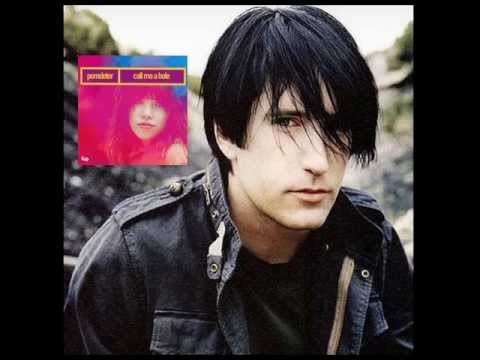 Mash-Up: Nine Inch Nails VS. Carley Rae Jepsen