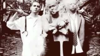 Cunninlynguists - Spark my soul (Instrumental) JAVICE.COM