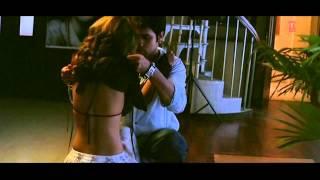 Aashiq Banaya Aapne Title Song Full HD Song Aashiq Banaya Aapne