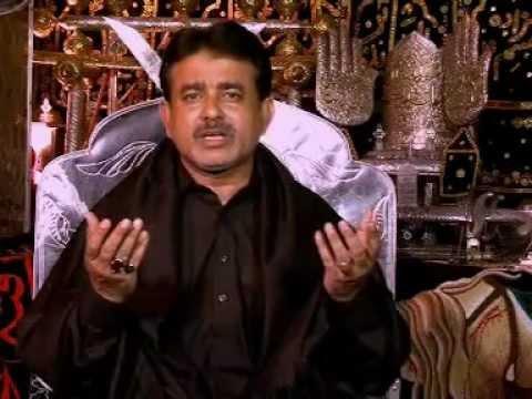 Video 2 Gulab-e-Dasht Main By Zafar Abbas Zafar 2011-12 download in MP3, 3GP, MP4, WEBM, AVI, FLV January 2017