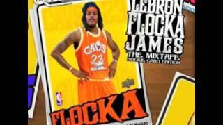 Waka Flocka Flame - Hands Ft. Gorilla Zoe