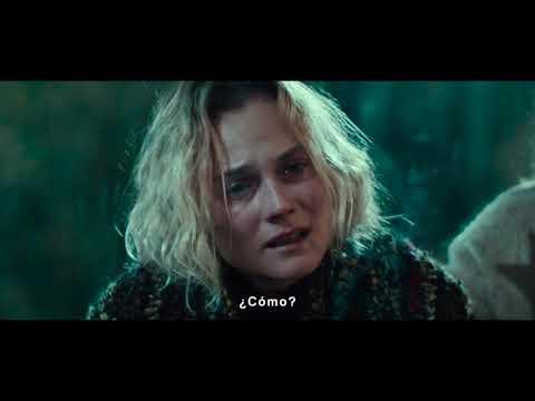 En la sombra - Entrevista con Fatih Akin y Diane Kruger-Subtítulos en español?>