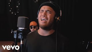 Stan Walker, Parson James - Tennessee Whiskey