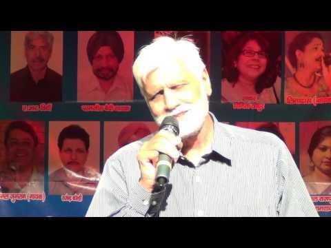 suhana safar or ye mousam hansin (видео)
