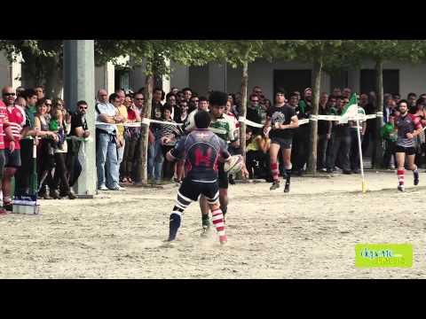 Fase ascenso La Única vs Bilbao