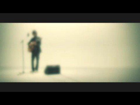 Tekst piosenki Jasper Erkens - Crazy po polsku
