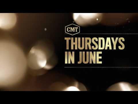 Nashville Season 5 Trailer