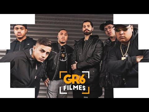 """ILUSÃO """"CRACOLÂNDIA"""" - Alok, MC Hariel, MC Davi, MC Ryan SP, Salvador da Rima e Djay W (GR6 Explode)"""