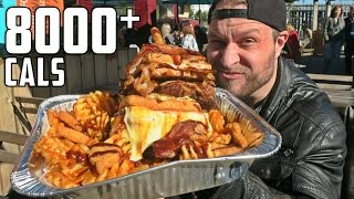 Nonton 6lb Food Truck Challenge  8 000  Calories  Film Subtitle Indonesia Streaming Movie Download